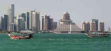 Qatar eVISA