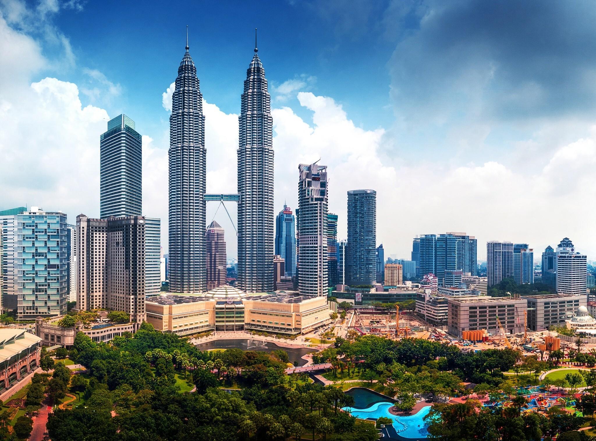 Malaysia Evisa